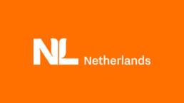 NAVARRIA BROS.   Blog - Un nuovo logo per i Paesi Bassi.