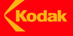 NAVARRIA BROS. | Blog - Ritorna la Kodak?