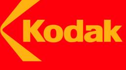 NAVARRIA BROS.   Blog - Ritorna la Kodak?