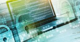NAVARRIA BROS. | Blog - Cyberterrorismo, sotto controllo oltre 400mila siti Web.