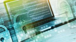 NAVARRIA BROS.   Blog - Cyberterrorismo, sotto controllo oltre 400mila siti Web.