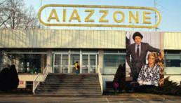 Vieni da Aiazzone!